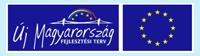 Új Magyarország: nyertes pályázatok